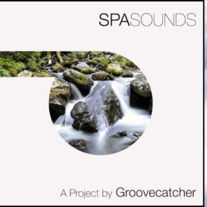 Spa Sounds