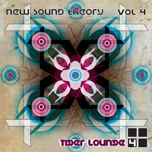 New Sound Theory, Volume 4