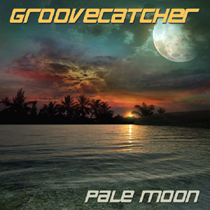 Pale Moon EP