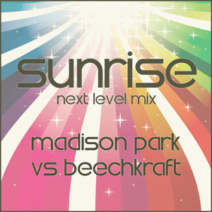 Sunrise – Next Level