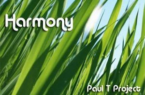 Harmony / The Paul T Project