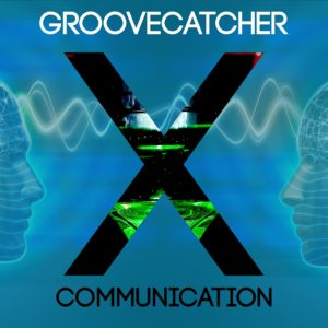 X Communication